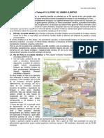 Clase 5-El Perú y el Cambio Climático