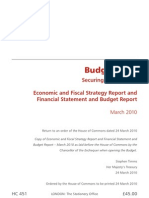 budget2010_complete
