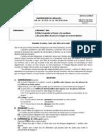 Frances -Exacrite 5