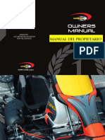 Manual Crg Espaol 141