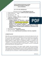 CAMILO GALVIS 1 GFPI-F-019_Formato_Guia_de_Aprendizaje 01 _emprendimiento Innovador