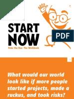 PoketheBox_Workbook