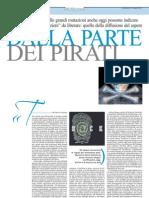 Dalla Parte Dei Pirati