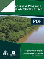 codigo_florestal_federal_e_o_cadastro_ambiental_rural