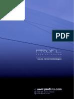 Brochure2011-web