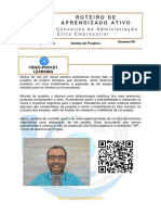 s_da_Administracao.pdf_1617233708068