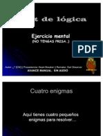 test_de_logica