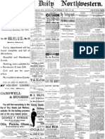 oshkosh daily northwester 12 20 1879