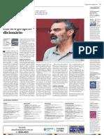 O Globo_08-08-2020_Segundo Caderno_1-Nacional_p3