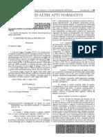 17722-pdf7 Legge