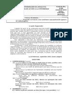 Examen Andaluc°a_2