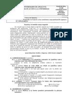 Examen Andaluc°a_4