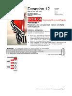 DOR12 04 Vasilha AM 2020-2021