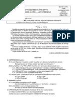 frances_2005_1