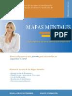 PDF_Mapas_Mentales