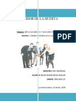 ANTOLOGIA DE COMUNICACION MERCADOLOGICA