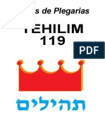 Tehilim119