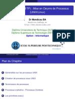 CM02 MiseEnOeuvreProcessus DUT2017 2018