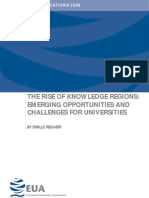 The_Rise_of_Knowledge_Regions