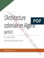 HCA_M1_Architecture_coloniale_partie3
