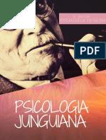 E-book RT Psicologia Junguiana
