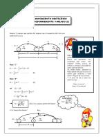 9-Movimiento-Rectilíneo-Uniforme-Variado-II