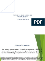 FACTORES-DE-RIESGO-PSICOSOCIAL-final 30 de abril