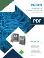 brochure-interfaces-de-teleconduite-des-interrupteurs-hta---iti