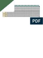 Cpen Fq11 Matriz Ae en (1)