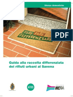 HERA Monnezza Brochure_Savena_DEF.1241620403
