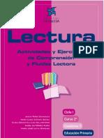 lectura-curso2-cuaderno1
