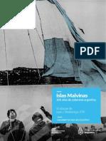 malvinas_-_doc7_0
