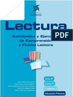 lectura-curso5-cuaderno2