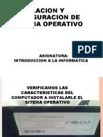 INSTALACION_Y_CONFIGURACION_DE_SISTEMA_OPERATIVO.