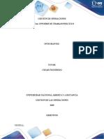 informe practica_GESTION_OPERACIONES_2019-1