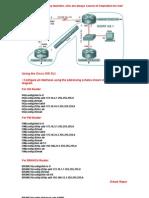 20872018-CCNP2-ISCW-Case-Study-2
