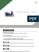 Manual-de-Propietario-Steezer-125-Español-ilovepdf-compressed