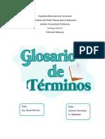 GLOSARIO DE TERMINOS (1)