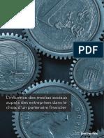 linkedin-finance-whitepaper-fr-fr