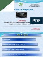 Cours N°5  - Exemples de calcul et lecuture avis technqiue (11-02-2021) (1)
