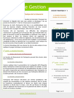 gestion-tresorerie_compress
