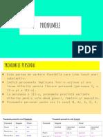 4_pronumele