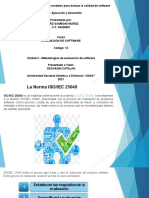 Eduard_Samboni_Muñoz_Paso_4_Norma ISOIEC 25040