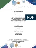 Grupo_13_Paso_3_Informe