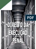 Aula 01 - Direito de Execução Penal