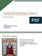 Diapositivas sesión 1