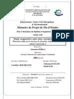 Rapport Pfe Serraj Version Finale
