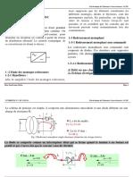 Chapitre 1_redressement Monophasé NON Commandé_3 ELT-2021 Partie 1-1