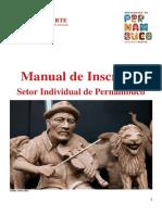 MANUAL_INDIVIDUAL_PERNAMBUCO (1)