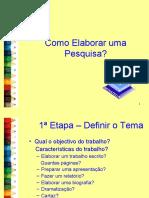 Como_Elaborar_uma_Pesquisa